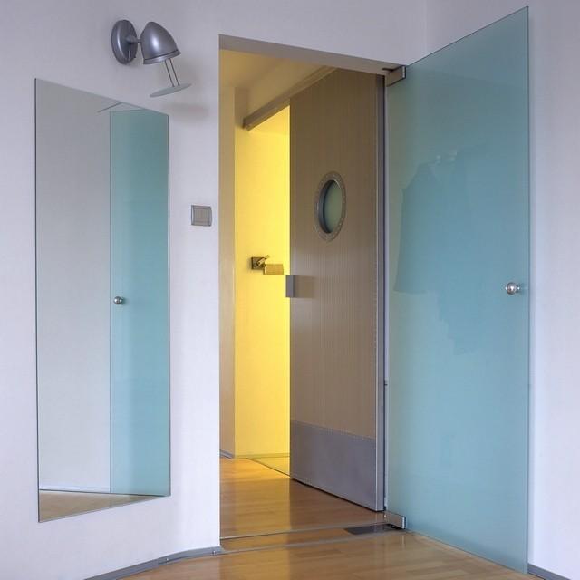 Купить двери для офиса